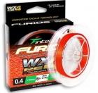 Intech Furios РЕ WX4 0,8 PE