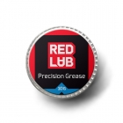 Смазка REDLUB Precision Grease