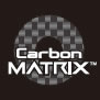 carbon_matrix_dg.jpg