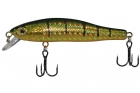 LureMax Jet Minnow 70SF -014