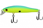 LureMax Jet Minnow 70SF -015