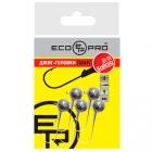 Джиг-головки EcoPro 12 гр