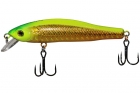 LureMax Jet Minnow 70SF -007