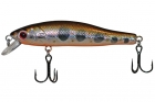 LureMax Jet Minnow 70SF -004