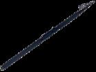 Maximus North Witch EH 390 см