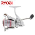 Ryobi Arctica II 3000