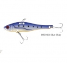 EcoPro VIB ARISAKA 085 Milk Blue Shad