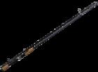 Maximus Marauder X 662L 3-14 гр