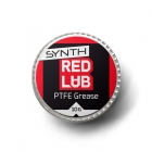 Смазка REDLUB Synth PTFE Grease