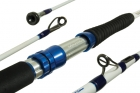 Maximus Sea Empire 702MH 2,1 m 30lb